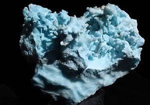 aragonite blu