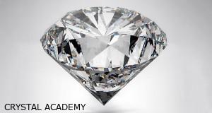 040716_ts_diamond_feat_free